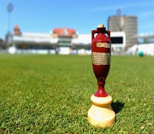 TheAshes-Product-2013_304