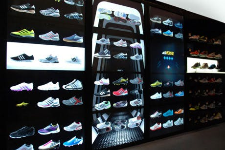 adidas-adiverse-shopping-wall-2013-460