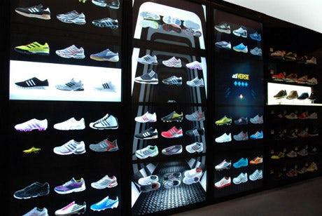 adidas-adiverse-shopping-wall-2013-460