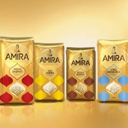 amira-product-2013-250
