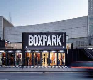 Boxpark-site-2013.304