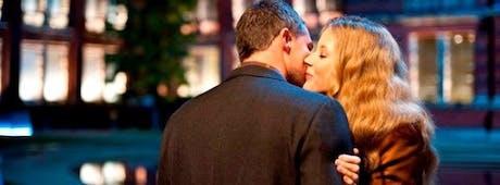 top online dating 2013 Zoznamka Online zadarmo