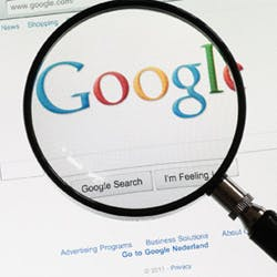google-250
