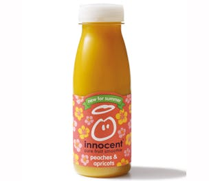 innocent-product-2013-304