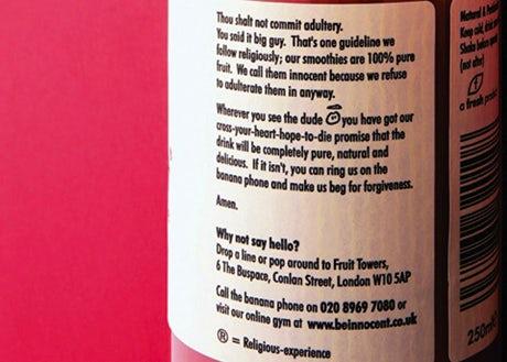 innocent-product-label-2013-460