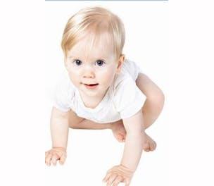 john-lewis-babycenter-2013-304