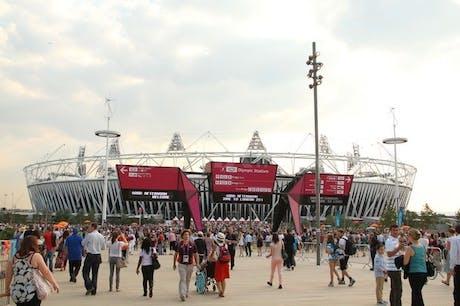OlympicPArk-Location-2013_460