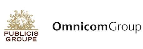 Publicis Omnicom