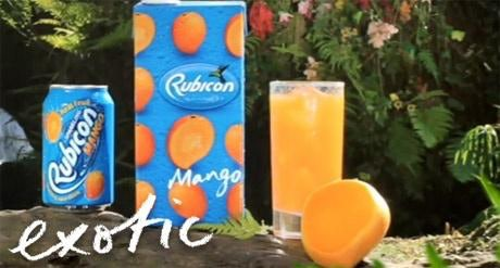 Rubicon-Product-2013_460