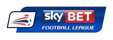 SkyBet Football League