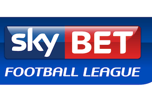 SkyBet Football League