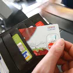 tesco-card-2013-250