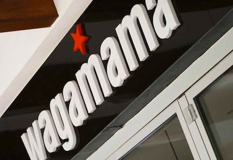 Wagamama-Logo-2013_460