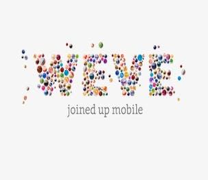 Weve-logo-2013