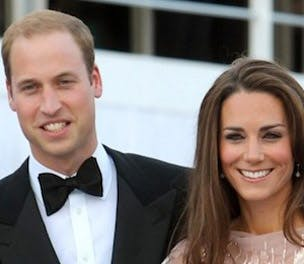 will-and-kate-304
