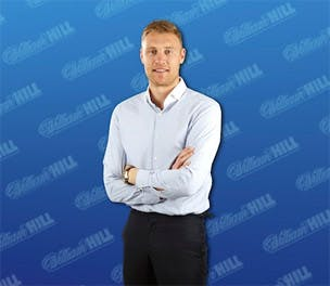 william-hill-ad-2013-304