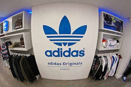 AdidasStore-Location-2013_460