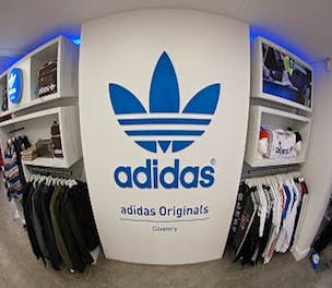 AdidasStore-Location-2013_304