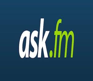 AskFm-Logo-2013_304
