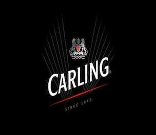 Carling-Logo-2013_304