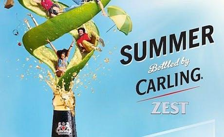 CarlingZest-Campaign-2013_460