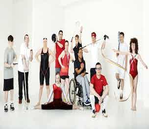 CokeSpecialOlympics-Campaign-2013_304
