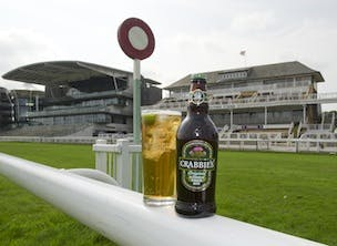 Crabbies-GrandNational-304