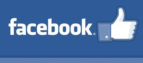 FacebookPromotions-Logo-2013_460