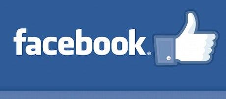 FacebookPromotions-Logo-2013_460