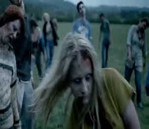 GiffGaff-Zombie-304