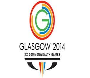Glasgow-2014-Logo-2013_304