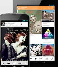 Google-Music-304