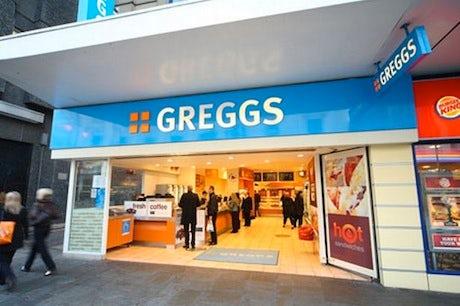 GreggsStore-Lcoation-2013_460