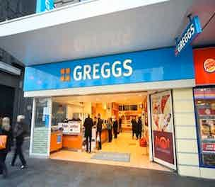 GreggsStore-Lcoation-2013_304
