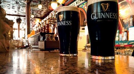 Guinness-pints-2013-460