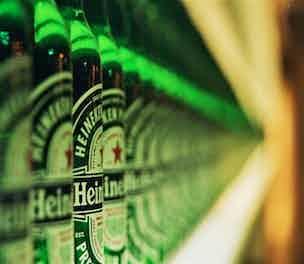 HeinekenOlderDrinkers-Campaign-2013_304