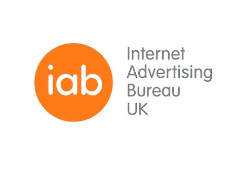 IAB-logo-460