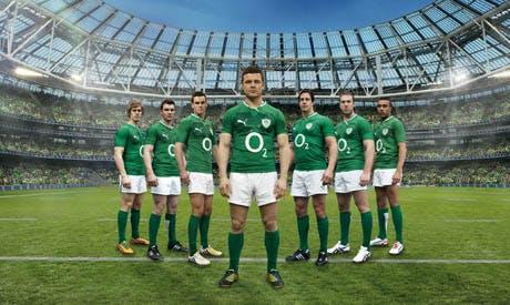 Ireland-rugby-2013-460