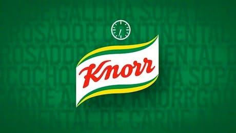 Knorr-Logo-2013_460