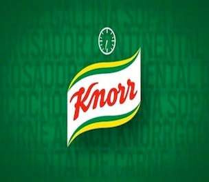 Knorr-Logo-2013_304