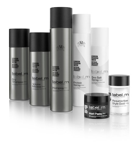 LFW-Product-2013_460