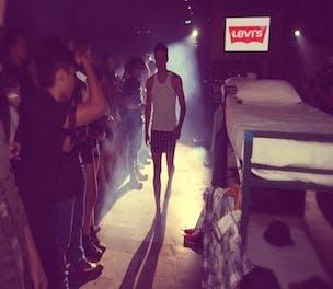 Levis-Campaign-2013_304