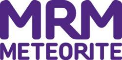 MRM-Meteorite-new-logo-2013