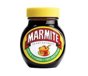 MarmiteJar-Product-2013_304
