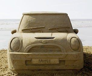 Mini-NotNormal-304