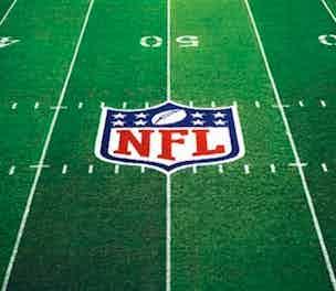 NFL-Logo-2013_304