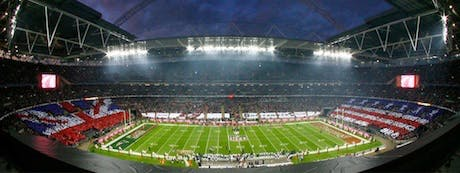 NFLWembley-Location-2013_460