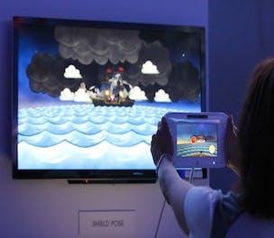 NintendoWiiUPic304