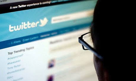 PersononTwitter-People-2013_460