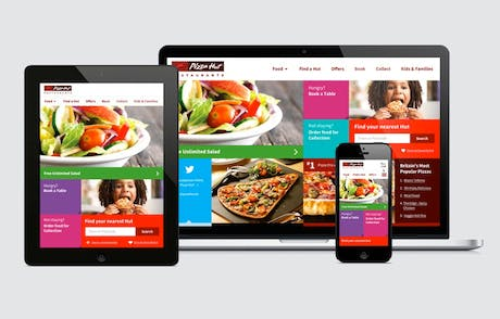 PizzaHutMobile-Product-2013_460
